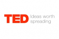 TED talk at SSTU