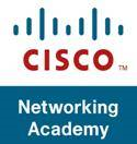 International School of Applied Information Technology offers a special course «Cisco + Microsoft»